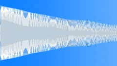 sub boom sound - sound effect