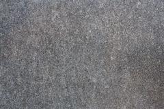 Granite background, seamless repeat pattern Stock Photos
