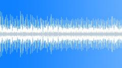 Alegria, Loop - stock music