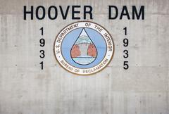 Hooverin pato Kuvituskuvat