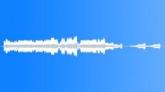 Piano song on radio Stock Music
