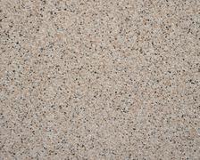 mottled stone background - stock photo