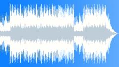Rock Energy - stock music