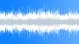 Burnout Intro 09 sec Loop Music Track