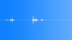 Can screw cap open close Sound Effect