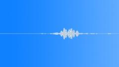 Fast dark woosh Sound Effect