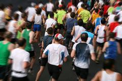 Maraton Kuvituskuvat