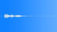 Glass close Sound Effect