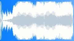 Stock Music of patty cool mega minitrans