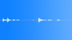 Ice box open close Sound Effect