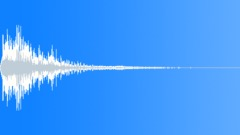 Magic Zap - sound effect