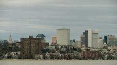 South Boston Stock Photos