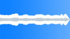 pneumatic saw - sound effect