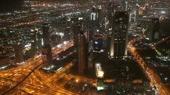 From khalifa11 Stock Footage