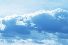 Taivas taustalla Kuvituskuvat
