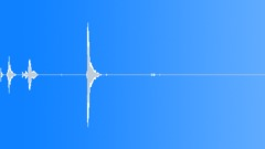 Water drop Sound Effect