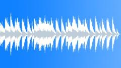 Perimeter - stock music