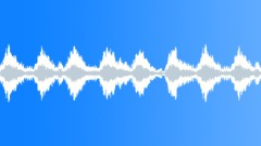 Forcefield 2 Sound Effect