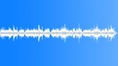 Stock Music of Jean Francois Dandrieu - La Lyre dOrphee