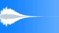 Stock Music of Logo Ident Stinger Jingle - 028 Glassy