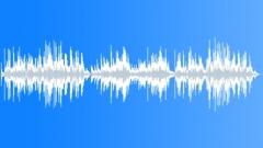Waltz f-moll Stock Music