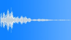 Totem 1 - sound effect