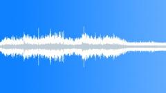 Stock Music of At the Seaside [Loop-A] (seaside fx 60sec)