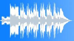 Lounge Isle [15sec] Stock Music