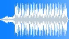 Lounge Isle [60sec] Stock Music