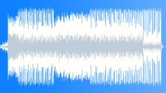 Lounge Isle [Full Version A] Stock Music