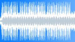 Stock Music of N 2011 48 1