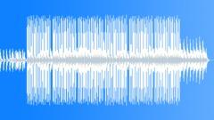 reflections - stock music