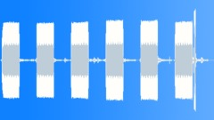 Busy Phone Signal - sound effect