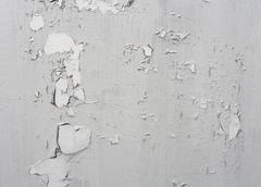 Grunge wall stucco texture Stock Photos