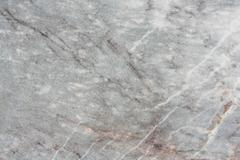 marble texture series, natural real marble in detail - stock photo
