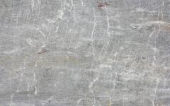 Marble texture series, natural real marble in detail Stock Photos