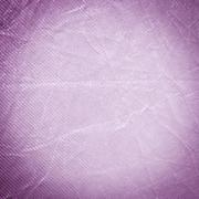 creased pink fabric background - stock illustration