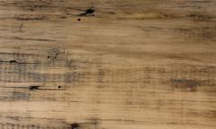 Stock Photo of old wooden background
