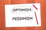Optimism Stock Photos