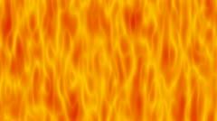 Liquid Fire Stock Footage