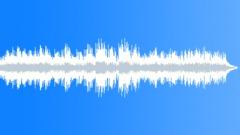 Schubert - Moment Musicaux No.3. op.94 Stock Music