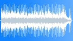 Stock Music of Amazing Grace - RnB