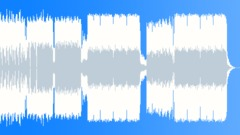 AUDITUS - lust (dubstep) Stock Music
