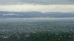 Haiti Port-au-Prince Earthquake Stock Footage