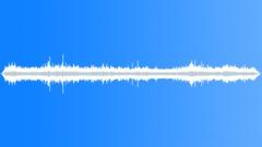Outdoor Market - sound effect