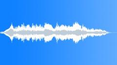 Why? - sound effect