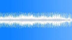 One minute countdown (loop) Stock Music
