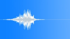 Whoosh Sci-Fi 66 Sound Effect