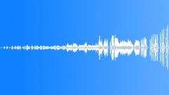 Balloon - Slow Long Rubbing 01 - sound effect