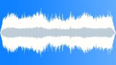 Energy Swoosh 13 Sound Effect